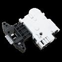 LG Switch Assy Locker ( Fl Washer  6601er1004c