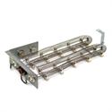 Amana Goodman PTAC 5 Kw Heater Element (230/280V) Part #  20460615