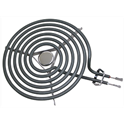 """8"""" Stove Surface Element GE for Part # (ERS219)"""