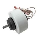 Amana Goodman PTAC Indoor Evap Fan Motor Part # 0131P00035
