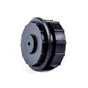 Amana Goodman PTAC Indoor Blower Wheel Bearing Part # 0163P00027