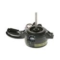 GE Room Air Conditioner Indoor Fan Motor WP94X20040