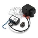 Frigidaire Refrigerator Compressor Start Relay 5304426651